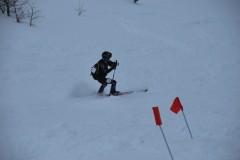 skialprace-ahrntal-individual-269