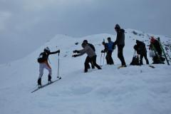 skialprace-ahrntal-individual-272