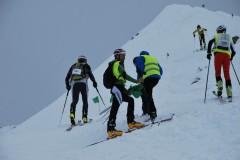 skialprace-ahrntal-individual-274