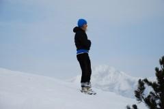 skialprace-ahrntal-individual-279