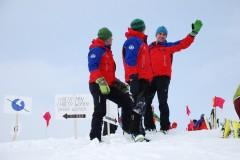 skialprace-ahrntal-individual-280