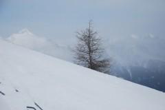 skialprace-ahrntal-individual-282