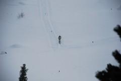 skialprace-ahrntal-individual-283