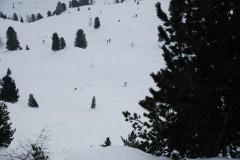 skialprace-ahrntal-individual-284