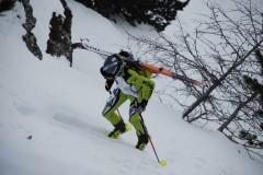 skialprace-ahrntal-individual-286