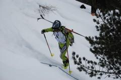 skialprace-ahrntal-individual-287