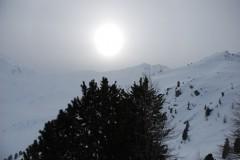 skialprace-ahrntal-individual-290