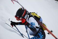 skialprace-ahrntal-individual-296