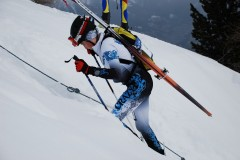skialprace-ahrntal-individual-297