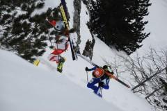 skialprace-ahrntal-individual-300
