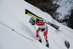 skialprace-ahrntal-individual-301