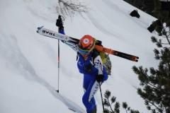 skialprace-ahrntal-individual-303