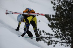 skialprace-ahrntal-individual-304