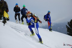 skialprace-ahrntal-individual-306