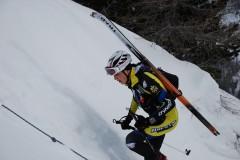 skialprace-ahrntal-individual-309