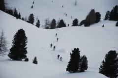 skialprace-ahrntal-individual-310