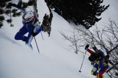 skialprace-ahrntal-individual-315
