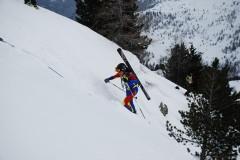 skialprace-ahrntal-individual-317