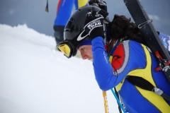skialprace-ahrntal-individual-319