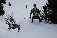 skialprace-ahrntal-individual-322