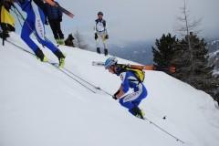 skialprace-ahrntal-individual-328