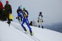 skialprace-ahrntal-individual-333