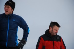 skialprace-ahrntal-individual-340