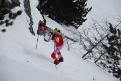 skialprace-ahrntal-individual-349