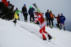 skialprace-ahrntal-individual-350