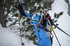 skialprace-ahrntal-individual-352
