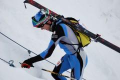 skialprace-ahrntal-individual-353