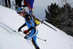 skialprace-ahrntal-individual-354