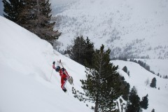 skialprace-ahrntal-individual-355