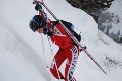 skialprace-ahrntal-individual-356