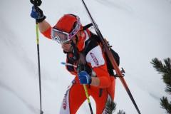 skialprace-ahrntal-individual-363