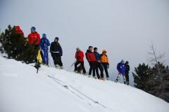 skialprace-ahrntal-individual-367