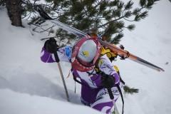 skialprace-ahrntal-individual-371
