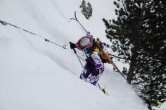 skialprace-ahrntal-individual-372