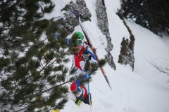 skialprace-ahrntal-individual-376