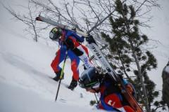 skialprace-ahrntal-individual-378
