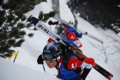 skialprace-ahrntal-individual-379