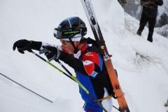 skialprace-ahrntal-individual-380