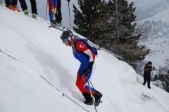 skialprace-ahrntal-individual-382