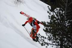 skialprace-ahrntal-individual-384