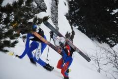 skialprace-ahrntal-individual-394