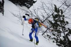 skialprace-ahrntal-individual-395