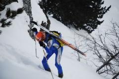 skialprace-ahrntal-individual-396
