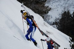 skialprace-ahrntal-individual-397