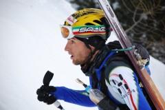 skialprace-ahrntal-individual-398