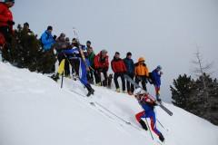skialprace-ahrntal-individual-400